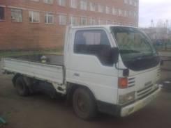 Услуги, аренда, перевозки - грузовиком мазда титан 2т город межгород
