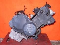 Двигатель Suzuki GSX-R400 GK76A K709