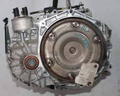 АКПП Volkswagen HFT HTP на BLX 2 литра Passat B6 GOLF V