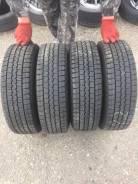 Dunlop, 185/75 R15 LT