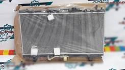 Радиатор Toyota Corona Premio / Carina AT21# 96-01 / Caldina 96-02