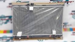 Радиатор Toyota Markii / Chaser / Cresta / Verossa JZX100 / GX110 2.0