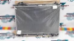 Радиатор Suzuki Escudo / Grand Vitara 05- V6 2.7L