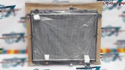 Радиатор Toyota LAND Cruiser 100 / Lexus LX470 98-