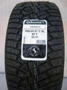Continental IceContact 2, 235/45/R17 Made in GERMANY!
