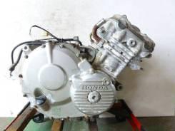 Двигатель CBR400RR NC23