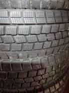 Dunlop DSV-01, 165/80 R14 LT