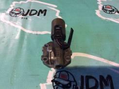 Электромагнитный клапан акпп Honda STEP Wagon, RF3, K20A