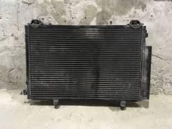 Радиатор кондиционера Toyota Funcargo