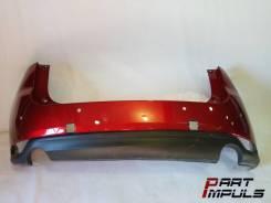 Бампер. Mazda CX-5, KF, KF2P, KF5P, KFEP Двигатели: PEVPS, PYRPS, PYVPS, PYVPTS, SHVPTS, SHVPTR
