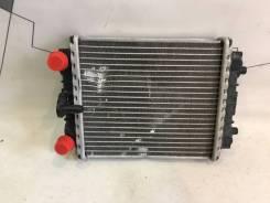 Дополнительный радиатор охлаждения VAG оригинал