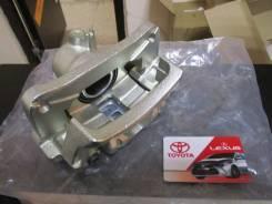 Суппорт тормозной RR Toyota LAND Cruiser Prado 96-/LAND Cruiser 100 RH