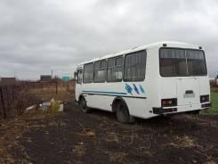 ПАЗ 320530, 2004
