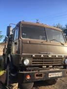 КамАЗ 4310, 1994