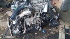 Продам двигатель 6 D 16 на эксковатор