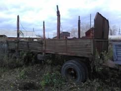 Сзап 8357, 1992