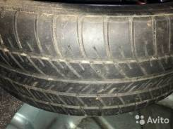 Michelin Energy, 195/60 R15