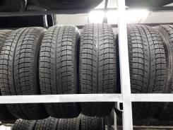 Michelin X-Ice 3, 215/60 16