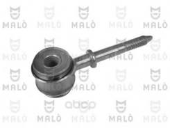 Тяга Стабилизатора Б/Вт. Пep.Fiat Tipo Tempra Bravo Malo арт. 15054