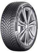 Continental WinterContact TS 860, 185/50 R16 81H