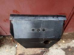 Защита двигателя картера Ауди 100 СС (82-90) V- 1.8,1.9,2.0 (стал 2мм