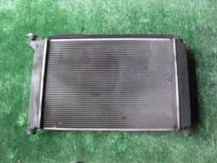 Продам Радиатор охлаждения Toyota Allion