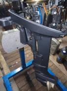 Лодочный мотор yamaha 6
