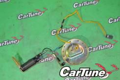Насос топливный. Toyota: Land Cruiser, Corolla Levin, Camry, Soarer, Sprinter Trueno, Sprinter Marino, Corolla Ceres Lexus SC300, JZZ31, UZZ30 Lexus S...