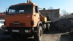 Стройдормаш БКМ-516, 2004