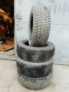 Goodyear Ice Navi, T 235/60 R16