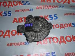 Мотор печки Toyota Belta, IST, Ractis, VITZ, Yaris KSP130