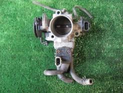 Продам Заслонка дроссельная Toyota 3S-FE катуш. SR50