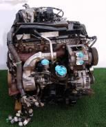 Двигатель 1KD-FTV 3.0 D-4D 1KD 2010Тойота