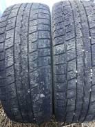 Dunlop Graspic DS3, LT205/55R15