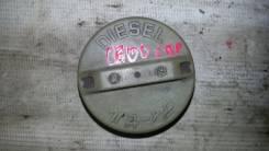 Крышка топливного бака Toyota Sprinter CE100, 2C