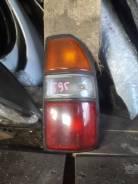 Стоп сигнал Prado J95 R
