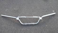 Руль Honda Hornet CB 250 F1 (МС14Е)