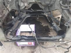 Балка двигателя Nissan Serena C25. MR20DE. Chita CAR