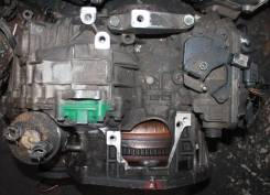 АКПП Volkswagen Audi EGQ FYL J506 на AGZ 2.3 литра