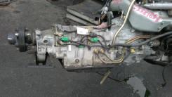 Акпп NISSAN CIMA, F50, VQ30DET; R5R05A RC27, 073-0036589