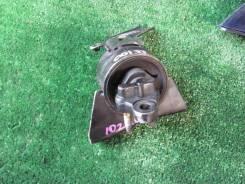 Продам Подушка двигателя правая Toyota Corolla Spacio