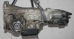 АКПП. Audi 80, 8C/B4 Audi 100 AAH