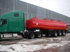 ГРАЗ, 2011
