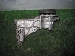 Гидроусилитель Subaru