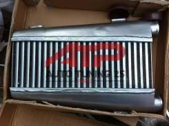 Интеркулер- Honda Accord V6 :460*150*70mm