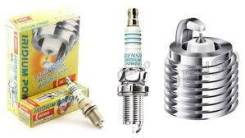 Свеча зажигания Denso Iridium Power (6) - B16, B18, B20, 3S\/3S-GTE, 1JZ 2JZ, SR20DET, RB25DET, EJ20, EJ25
