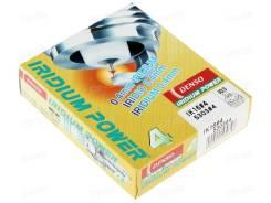 Свеча зажигания Denso Iridium Power (5) - B16, B18, B20, 3S\/3S-GTE, 1JZ 2JZ, SR20DET, RB25DET, EJ20, EJ25