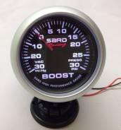 Механический датчик давления турбины Boost Sard style -