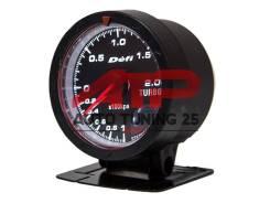 Датчик Defi Advance BF Boost (Давление турбины)