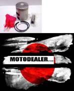 Поршень Honda DIO AF 34-35 LEAD- 48 диаметр 40мм палец12